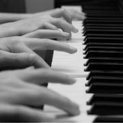 large_Piano-four-hands.jpg